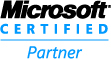 Chip eServices - Microsoft Certified Partner